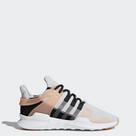 the latest 4a819 65f0e EQT Support ADV - Lifestyle | adidas US