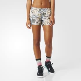 Shorts adidas STELLASPORT