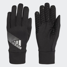 Guantes Field Player ClimaProof