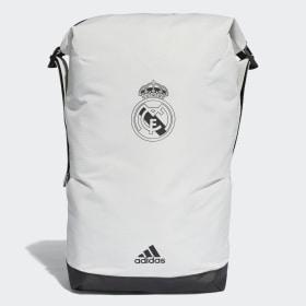 Real Madrid ID Ryggsekk