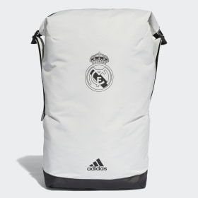Real Madrid ID rygsæk