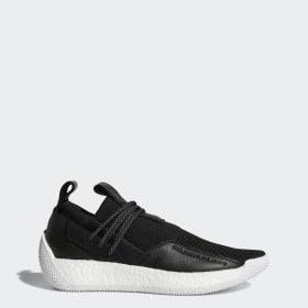 Chaussure Harden LS 2