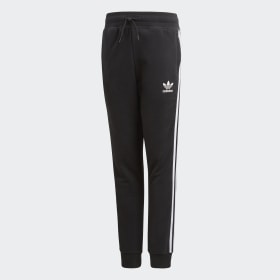Pantalon Trefoil