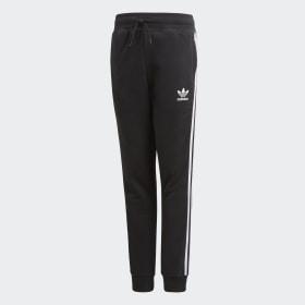 Pantaloni Trefoil