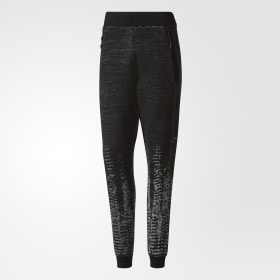 adidas Z.N.E. Pulse Knit Pants