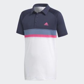 Ropa - Tennis - 8-16 Años - Niños  98573838e022b