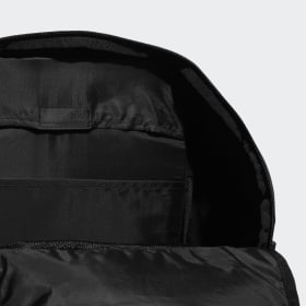 Endurance Packing System Rucksack