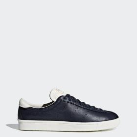 Lacombe Schuh