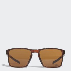 Okulary przeciwsłoneczne Wayfinder