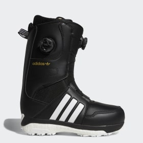 Acerra ADV støvler