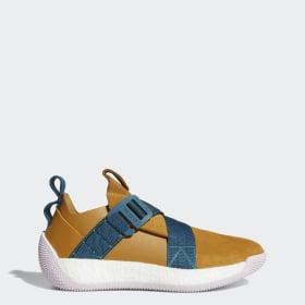 Harden Vol. 2 LS Schuh