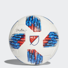 Ballon de match officiel MLS