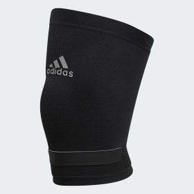 Performance Climacool Knee Support Large