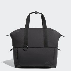 Favorite Convertible Väska