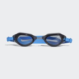 Occhialini da nuoto persistar fit unmirrored