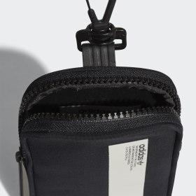 Saszetka adidas NMD