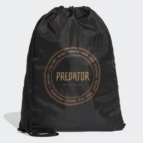 Finale Gym Bag