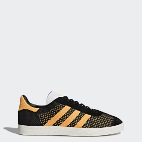 Gazelle Primeknit Shoes