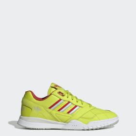 Sapatos A.R.