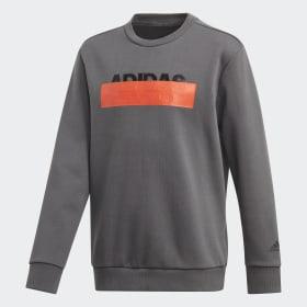 adidas 03 jumper