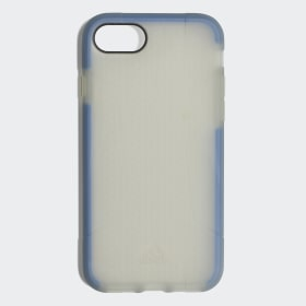 Coque Agravic iPhone X