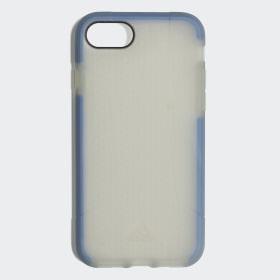 Puzdro Agravic iPhone X