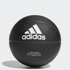Balón (VULCANISED) HARDEN SIG Balón