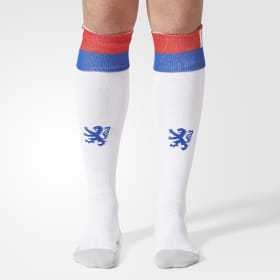 Ponožky Olympique Lyon Home