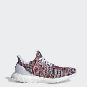 adidas x Missoni UltraBOOST Schuh