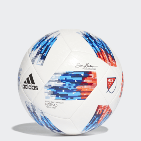 MLS Top Glider Ball