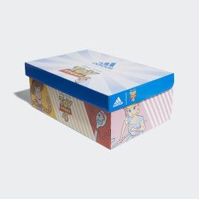Zapatillas CONTINENTAL 80 Toy Story 4 J