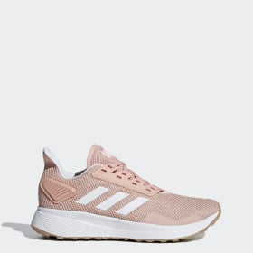 wholesale dealer 40a6e e77cb Pink adidas Shoes  Sneakers  adidas US