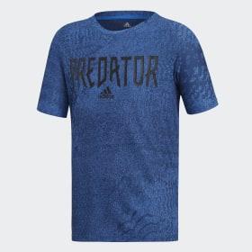 Predator Urban Jersey