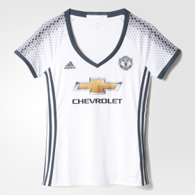 Dres Manchester United FC Third