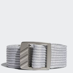 Ceinture Adicross Heathered