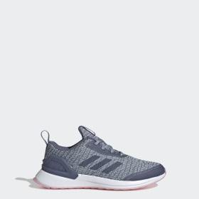 RapidaRun X Schuh