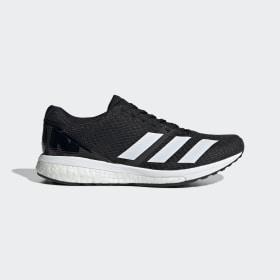 ee655eae Women's Running Shoes: Ultraboost, Pureboost & More | adidas US