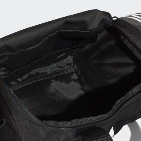 Convertible 3-Stripes Duffelbag Ekstra Liten
