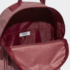 Trefoil Casual Backpack