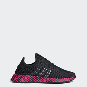 Zapatillas DEERUPT RUNNER W
