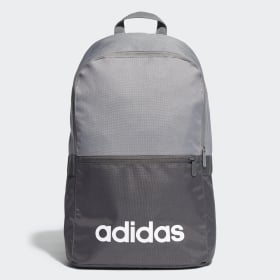 4440c2e73bfd2 Sacs à Dos pour Hommes   Boutique Officielle adidas