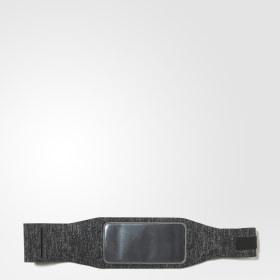 Cintura Sport Universal 5.5
