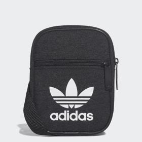 Trefoil Festival Bag