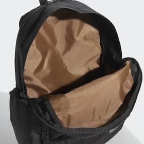 Create 3 Backpack