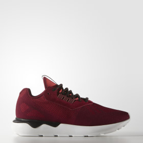Tenis Originals Tubular Runner Weave