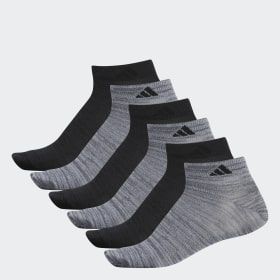 Superlite Low-Cut Socks 6 Pairs