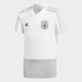 Koszulka treningowa reprezentacji Niemiec