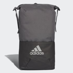 9486574d0d0 Athletics - Backpacks   adidas UK