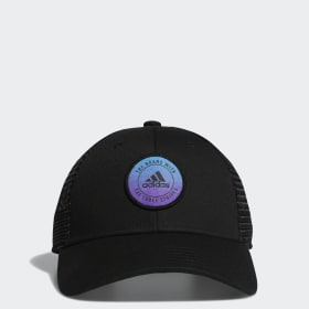 Notion Hat