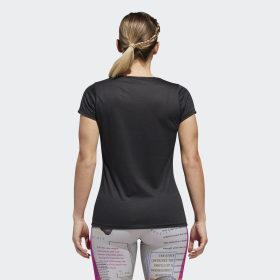 Camiseta Multifuncional Leve Essentials